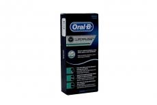 Seda Dental Oral B Superfloss Caja Con 50 Unidades