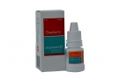 Olopharm 0.2% x 5 mL Solución Oftálmica Rx