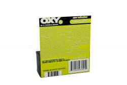 Oxy 5 Color Piel Caja Con Frasco Con 30 g