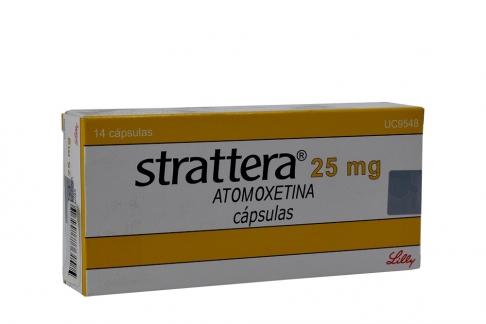 viagra medicine price in nepal