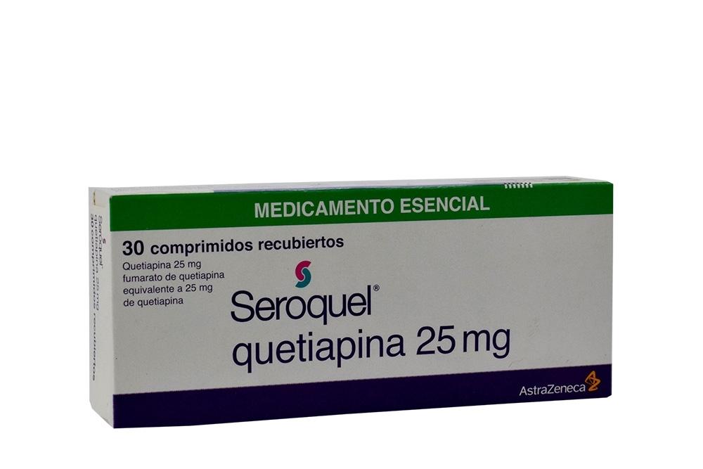 tinidazole ciprofloxacin