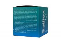 Salilex Pads Caja x 30 Pañitos