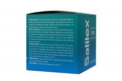 Pañitos Limpiadores Salilex Pads Caja Con 30 Unidades
