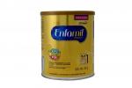 Enfamil Premium En Polvo Tarro Con 400 g