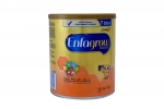Enfagrow Premium Leche En Polvo Tarro Con 400 g