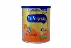 Enfagrow Premium En Polvo Tarro Con 400 g - Sabor A Vainilla