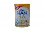 Leche Nan  H.A 1 Tarro x 400 g