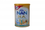 Nan® H.A 1 Tarro Con 400 g - De 0 a 6 Meses
