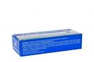 Verapamilo 120 mg Caja Con 30 Tabletas Rx
