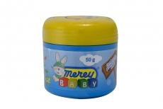 Crema Merey Baby Pote Con 50 g
