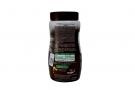 Z Bec Granulado Tarro X 300 g Sabor A Chocolate