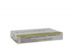 Persemax 100 / 200 mg Caja Con 10 Cápsulas Rx
