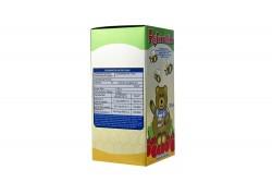 Refrimielito Caja Con Frasco Con 120 mL