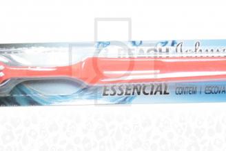 CEPILLO REACH ESSENCIAL X 1 UNIDAD