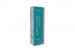Sineczem Lipid Pro Caja Con Frasco Con 240 mL