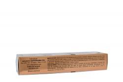 Emblicare Plus Crema Desmanchadora Caja Con Tubo Con 30 g