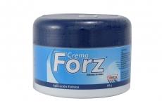 Crema Forz Pote Con 60 g