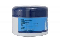 Crema Forz Frasco Con 60 g