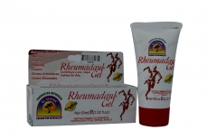 Rheumadaul Gel Con 60 mL