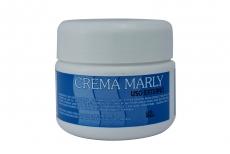 Crema Marly Frasco Con 400 g