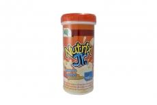 Nutrix JR En Polvo Frasco Con 900 g