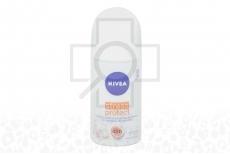 Nivea Stress Protect Mujer Frasco Con 50 mL