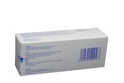 Benzac 2.5 % Caja Con Tubo Con 60 g