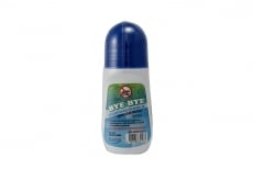 Repelente Bye Bye Frasco Con 40 mL
