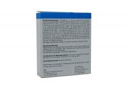 Neralgo-Injeel  Esp Caja  X 5 Ampollas