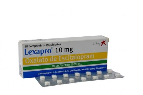 vidalista 20 mg kopen