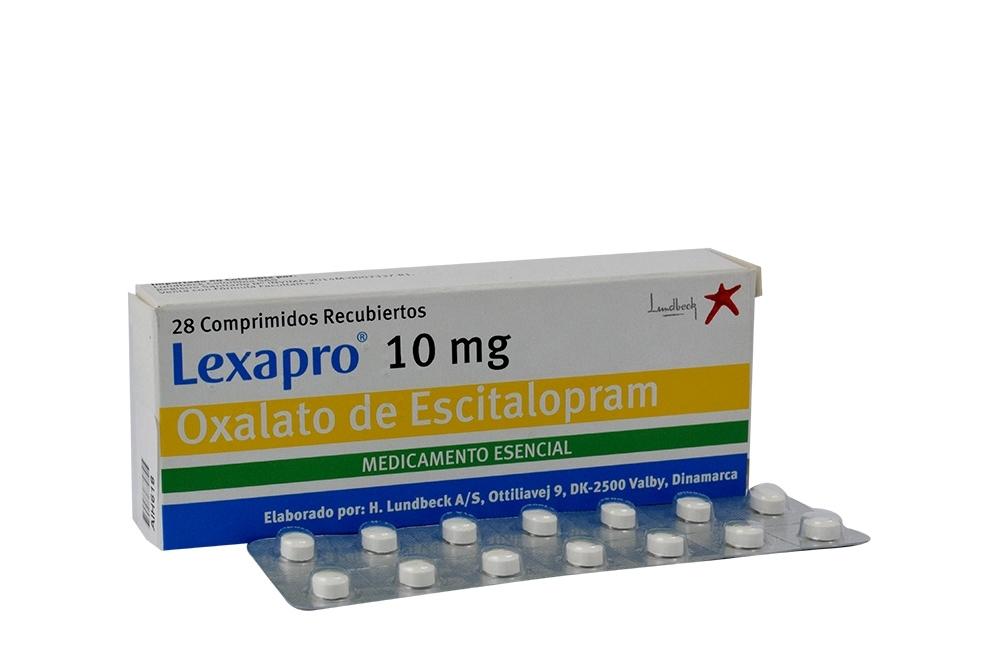 seroquel 200 mg tablet