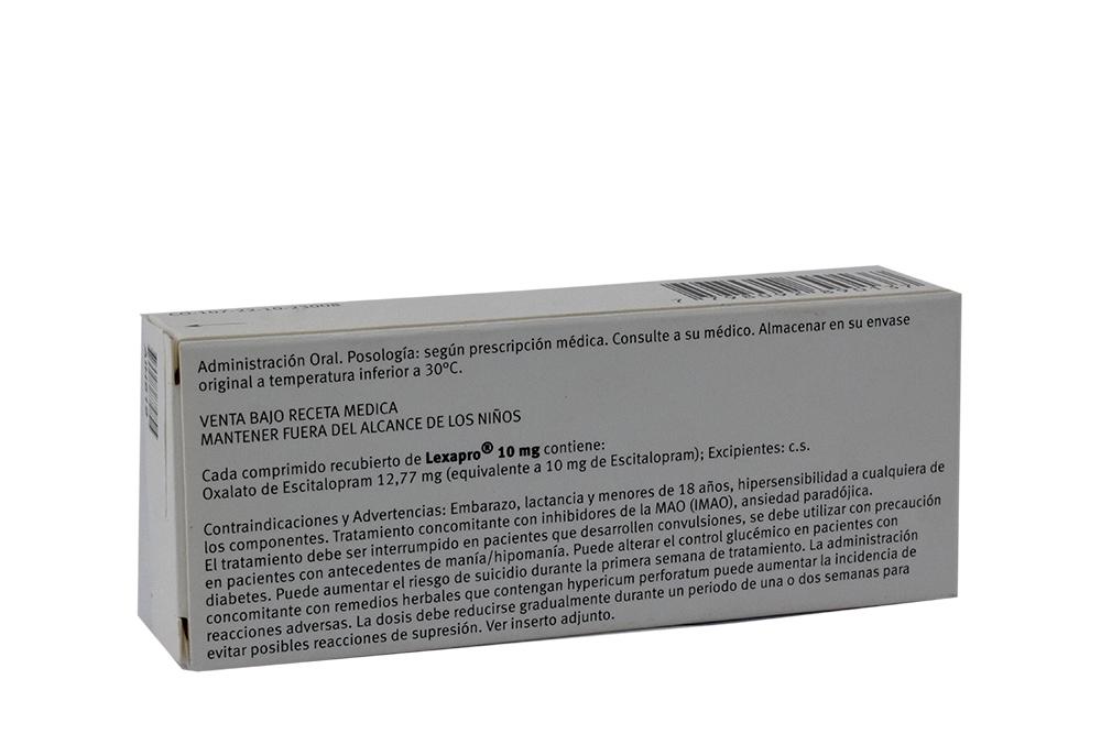 viagra 25 mg filmtabl