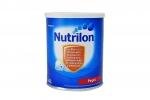 Nutrilon Pepti En Polvo Tarro Con 400 g – Fórmula Infantil