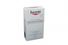 Eucerin Higiene Íntima Jabón Líquido Caja Con Frasco 250 mL