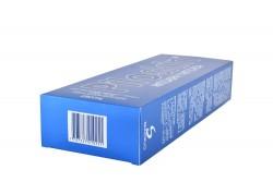 Piloskin Caja Con Frasco X 280 mL