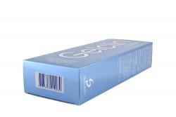 Gelclin Loción Caja Con Frasco X 280 mL