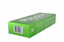 Piloskin Plus Champú Caja Con Frasco Con 280 mL