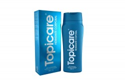 Topicare Hidratante Frasco Con 280 mL