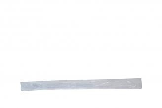 Silicon Caths Sonda Nelaton Fr6 Empaque Con 1 Tubo