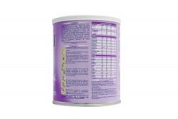 Novamil AE Lata Con 400 g Con Cuchara Plástica - 0 a 12 meses