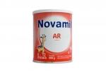 Novamil® AR Lata Con 400 g Con Cuchara Plástica - 0 a 12 meses