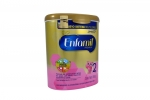 Enfamil Premium 2 Tarro Con 850 g - De 6 A 12 Meses