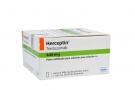 Herceptin Polvo Liofilizado Para Infusión 440 mg Caja Con 1 Vial Rx1 Rx3