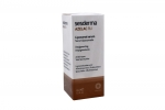 Azelac Ru Serum Caja Con Frasco Con 30 mL - Todo Tipo De Piel