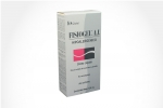 Fisiogel En Crema Caja Con Frasco Con 120 mL