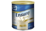 Ensure Advance Polvo Tarro Con 400 g  - Sabor Vainilla