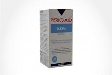 Perio-Aid 0.12 % Caja Con Frasco Con 150 mL