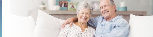 Ropa interior y artículos para el adulto mayor