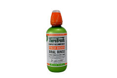 Therabreath Mild Mint Oral Rinse