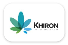 Khiron Colombia S.A.S.